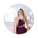 Style Expert, Nicole Cosentino