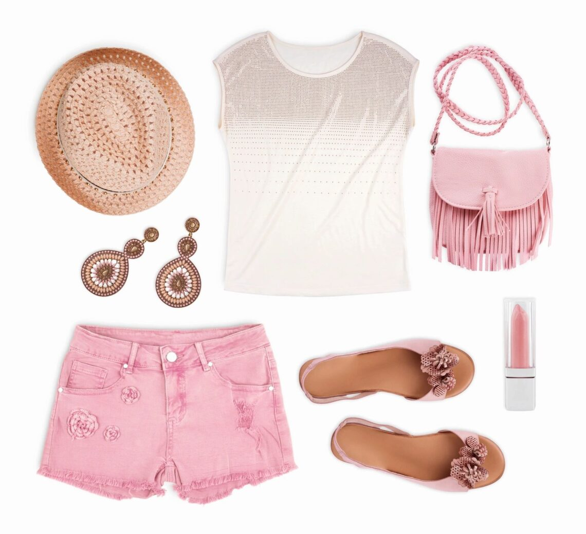 Summer styles You'll Love